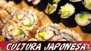 O melhor do oriente: 55% de desconto em 25 peças de Sushi (de R$28,00 por R$12,49)