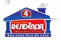 Residência IV