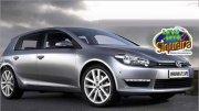 Carro limpo é aqui! 57% de desconto na lavagem de carro pequeno com polimento 3M de R$35,00 por R$14,90