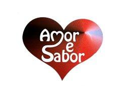 Amor e Sabor