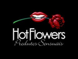 HotFlowers Teresina