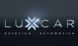Lux Car Estética Automotiva