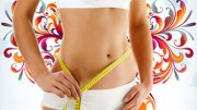 Fique com um corpo lindo: 90% OFF em 10 lipolíticos + 10 redutoras + 10 manta térmica + 5 drenagem local + 5 vibratórias