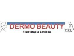 Dermo Beauty