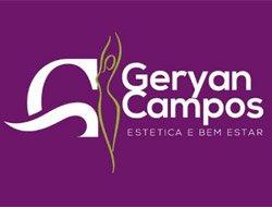 Geryan Campos Estética