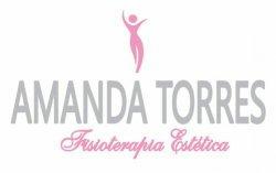 Amanda Torres Fisioterapia